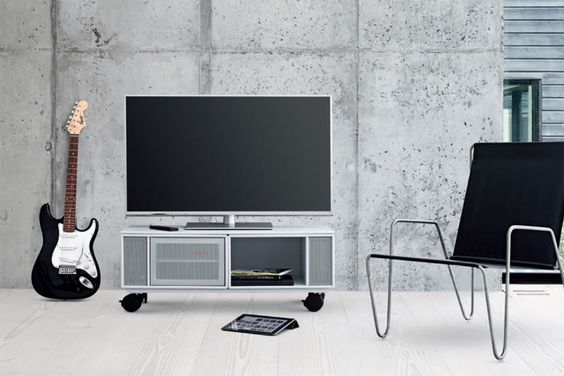 Montana furniture TV and Sound, modern furniture, scandinavian design 11.jpg