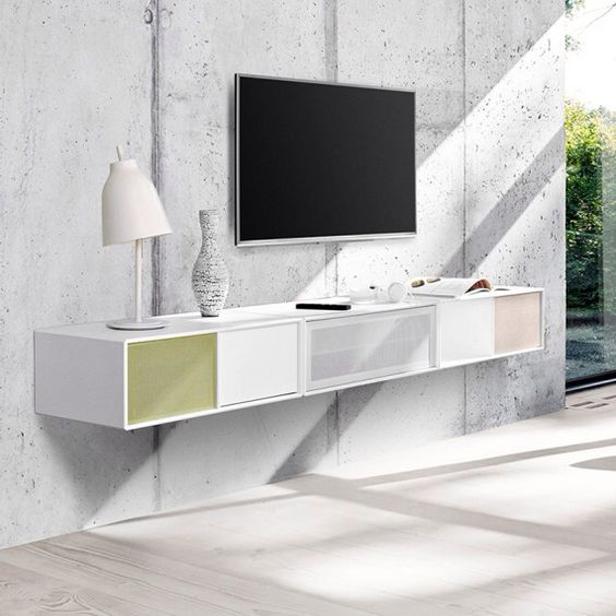 Montana furniture TV and Sound, modern furniture, scandinavian design 10.jpg