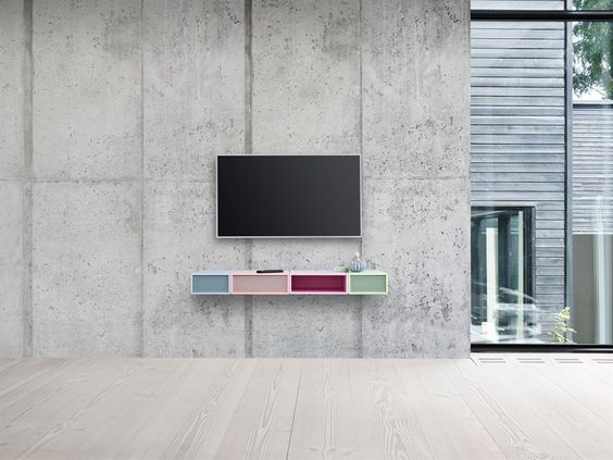 Montana furniture TV and Sound, modern furniture, scandinavian design 8 9.jpg