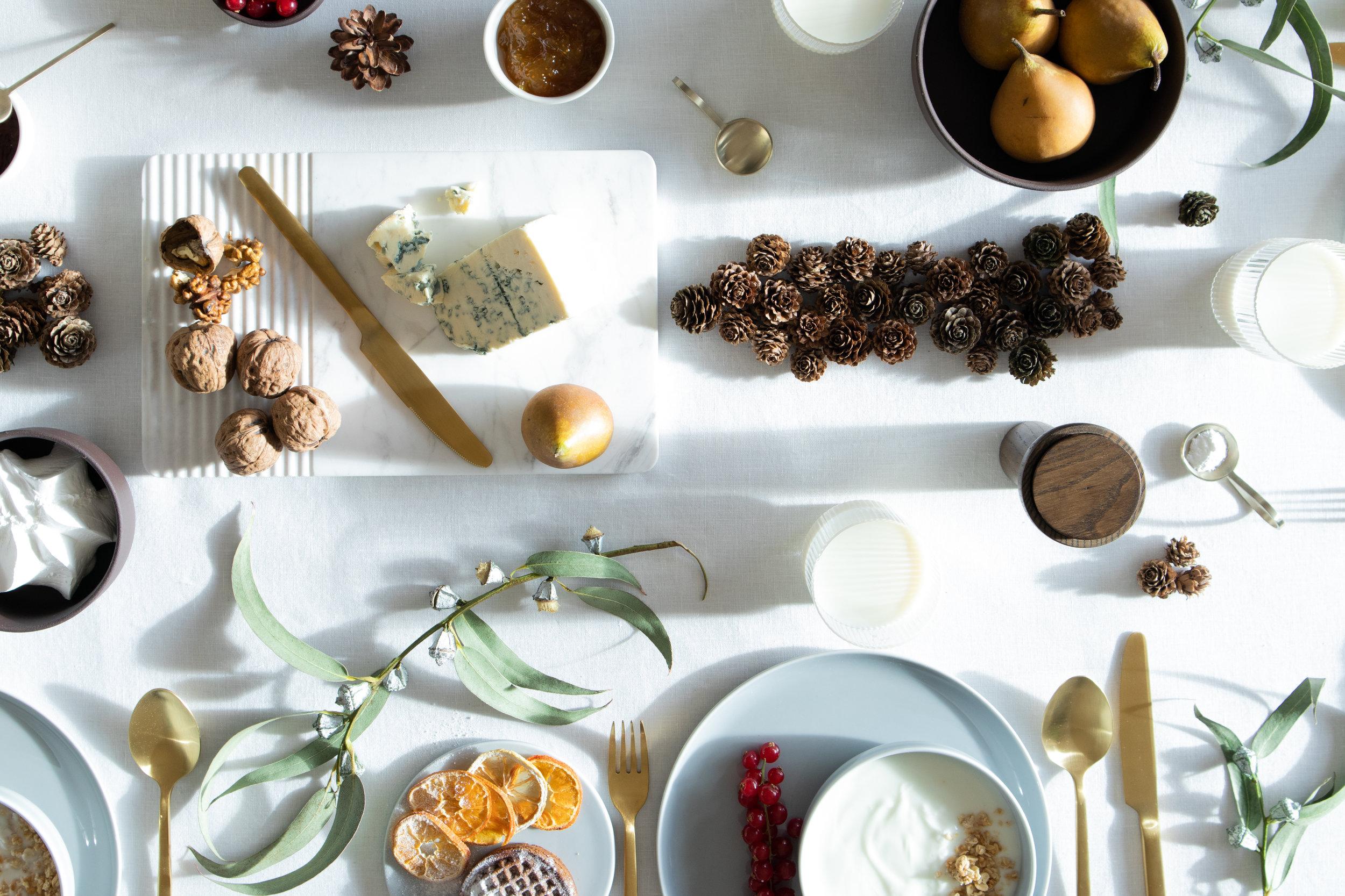 Christmas table setting, styling 5.jpg