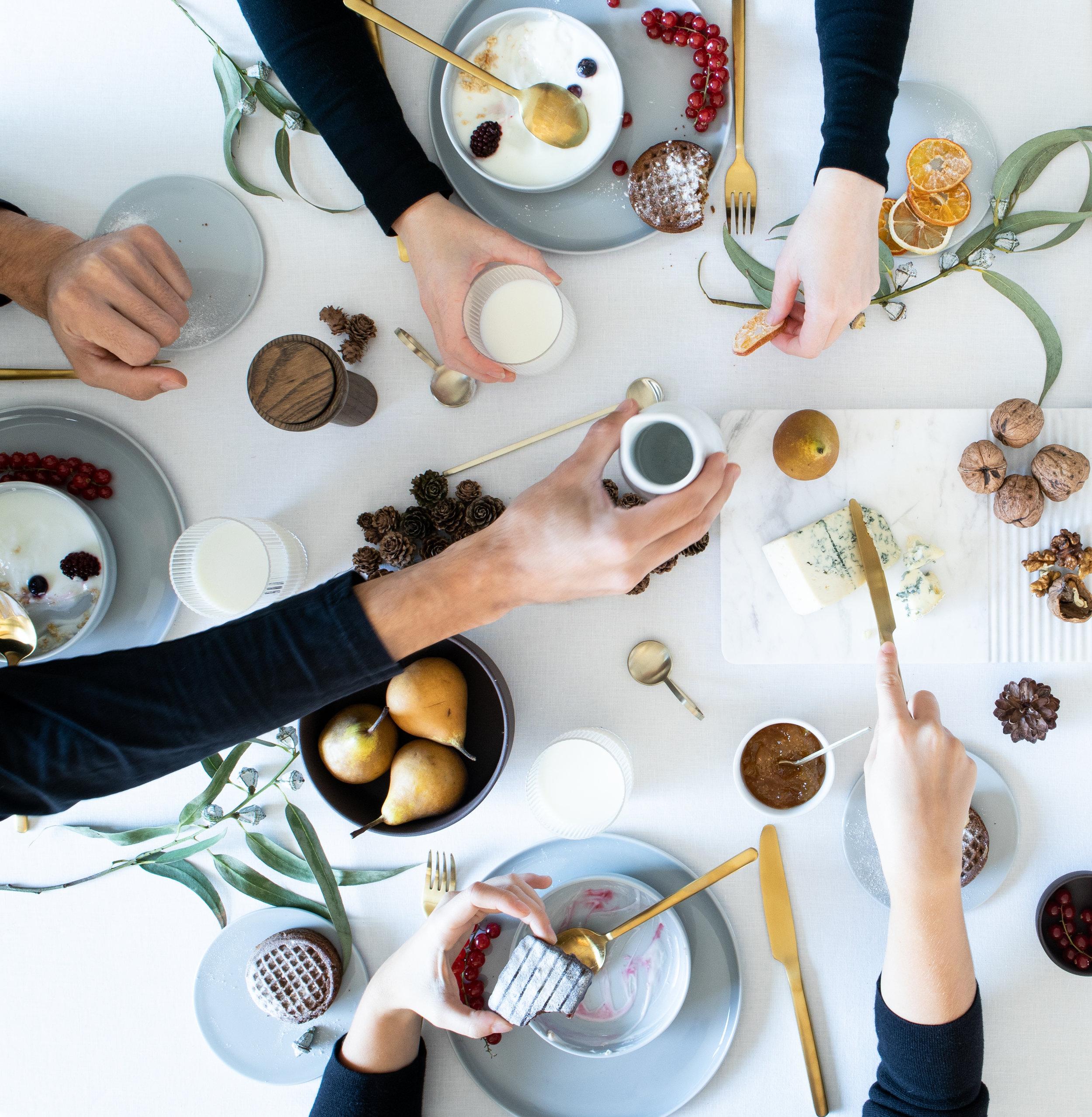 Christmas table setting, styling 12.jpg