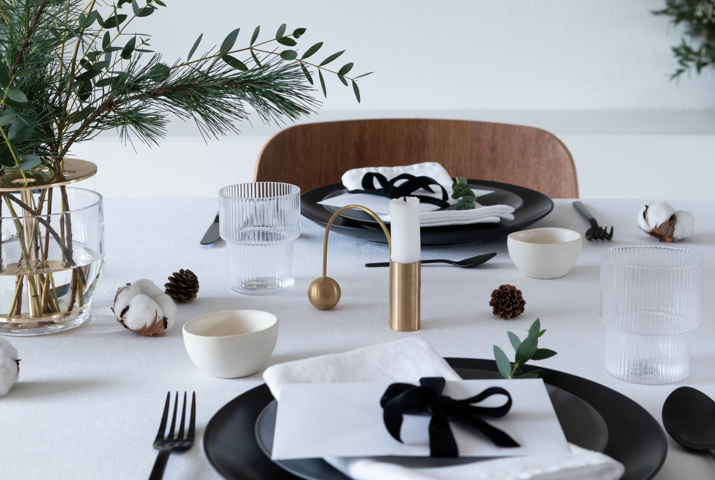 Christmas table setting, styling -crioll studio 5.jpg
