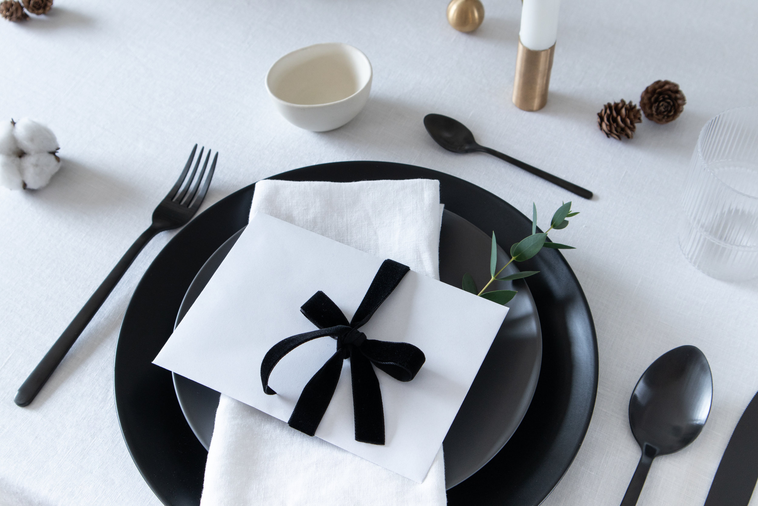 Christmas table setting, styling -crioll studio 8.jpg