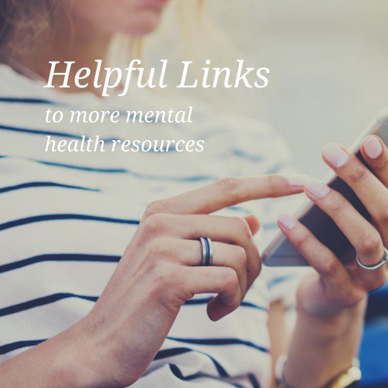 helpful-links.jpg