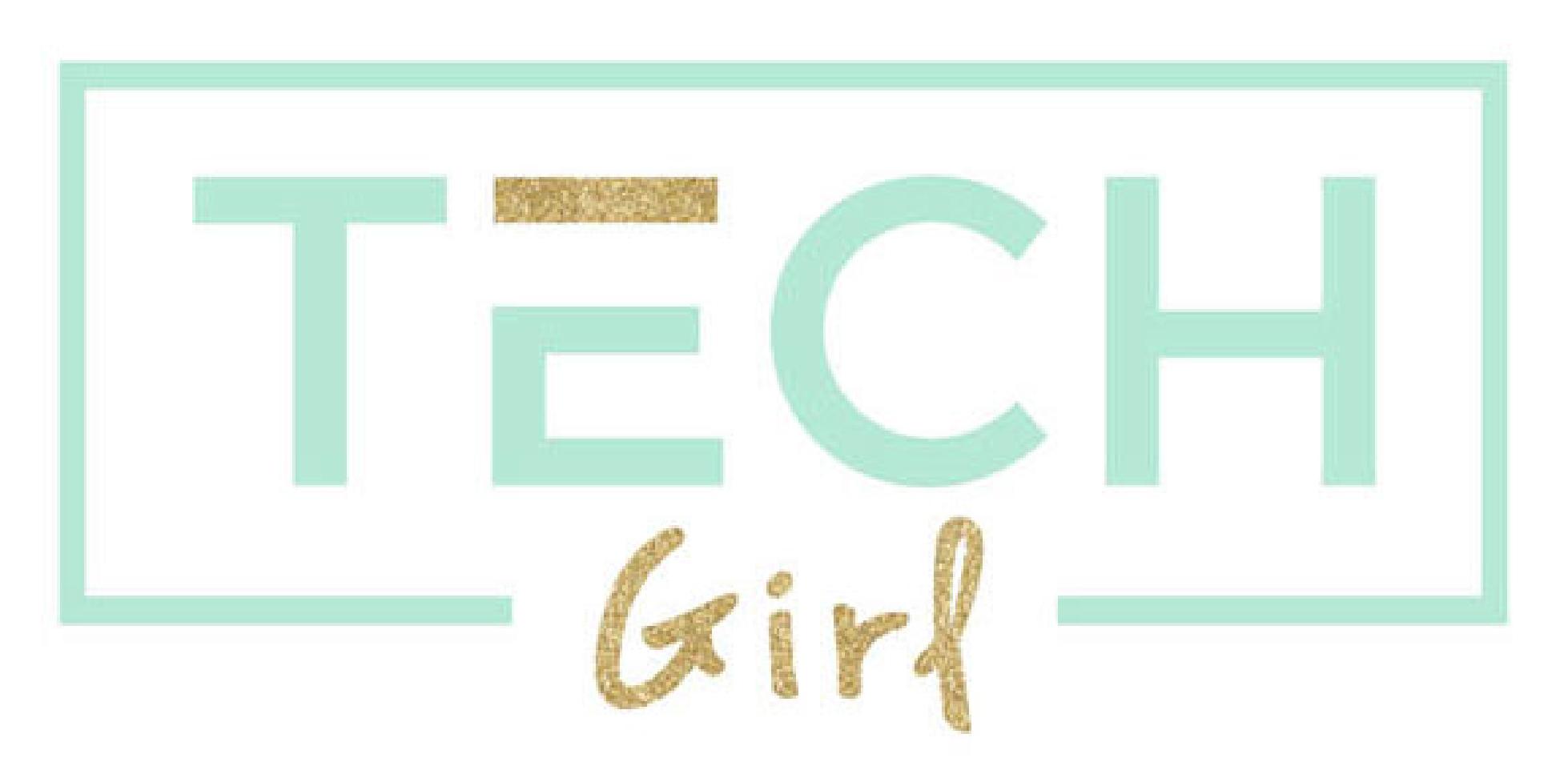 techgirl_banner_edit.jpg
