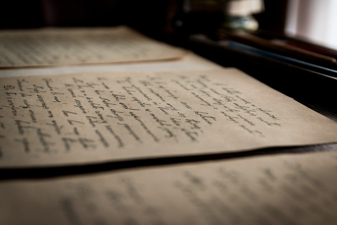 old-letters-436503_1280.jpg