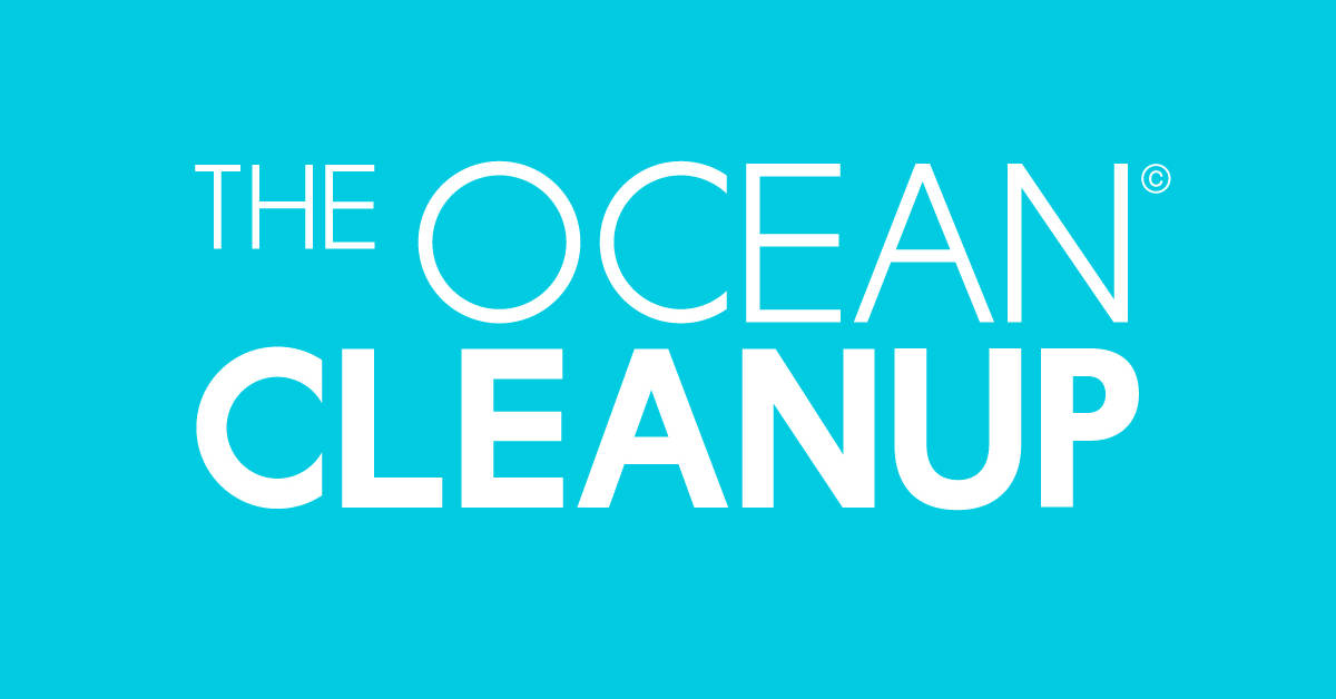 Bad News For Garbage Patches, Good News For Oceans:  - As of 2013, the organization called The Ocean Cleanup has been working on a system of floaters to clean up the ocean's Garbage Patches.