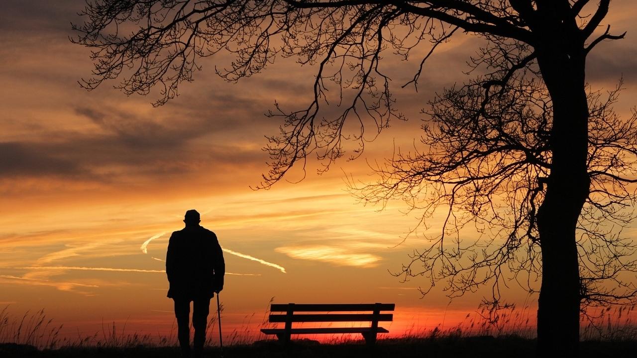 sunset-3156176_1280.jpg