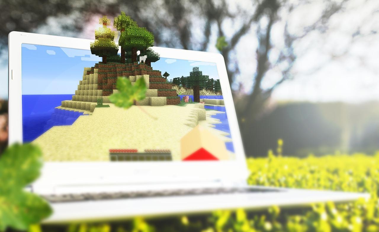 video-game-1223913_1280.jpg