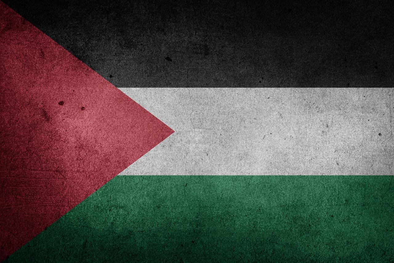 palestine-1184100_1280.jpg