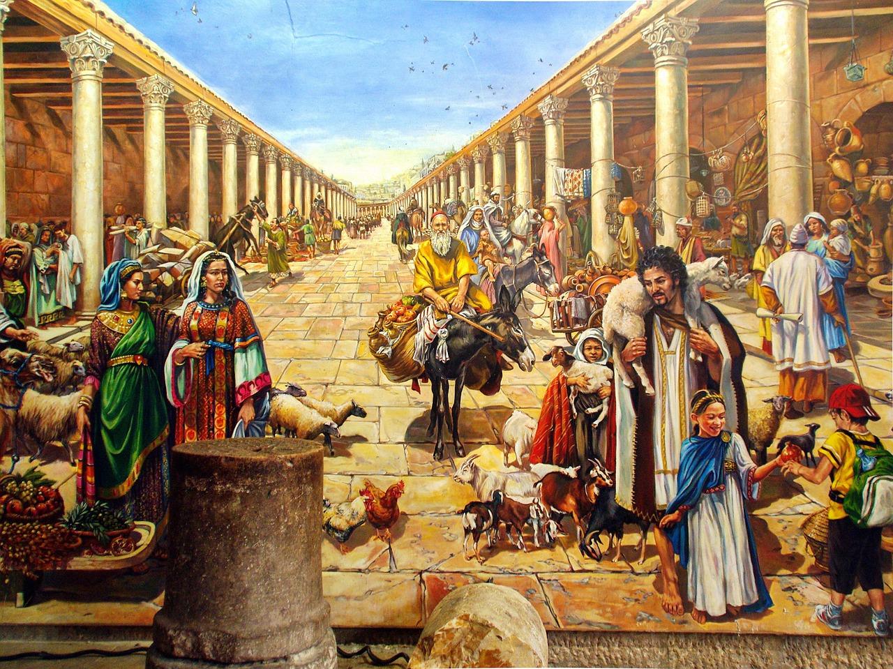 jerusalem-1221599_1280.jpg