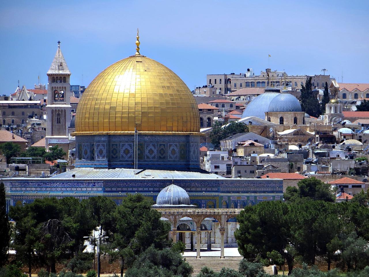 jerusalem-1558058_1280.jpg