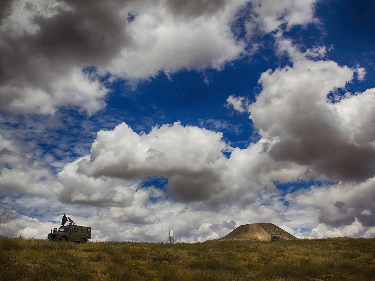 sky-1779776_1280.jpg