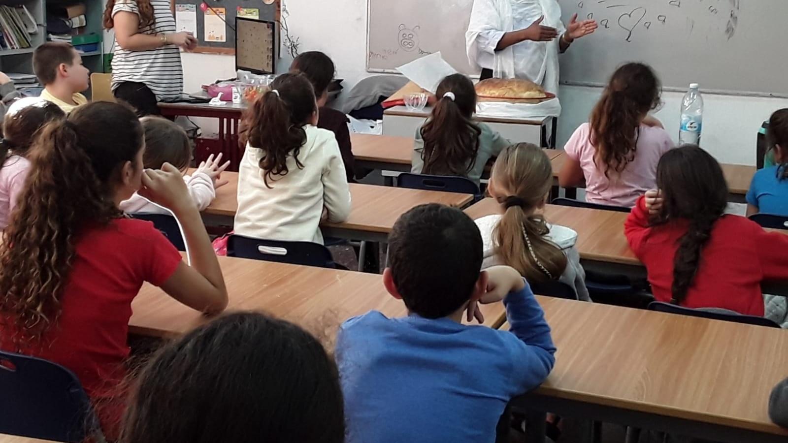 Israel Elementary Schools.jpeg