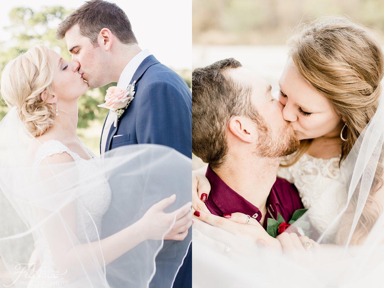 Austin Wedding Photographer 2.jpg