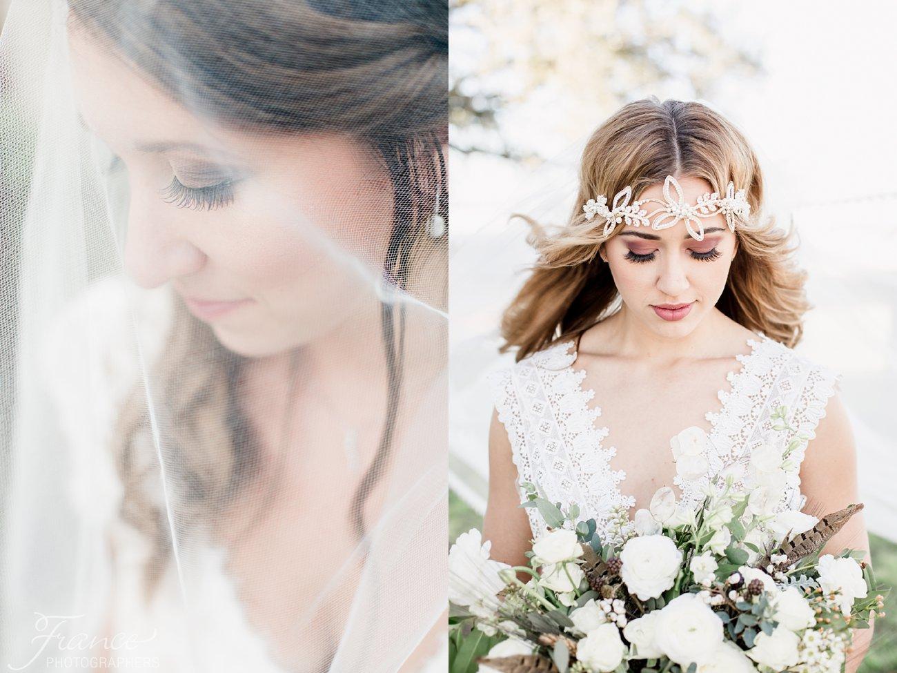 Austin Wedding Photographer 3.jpg