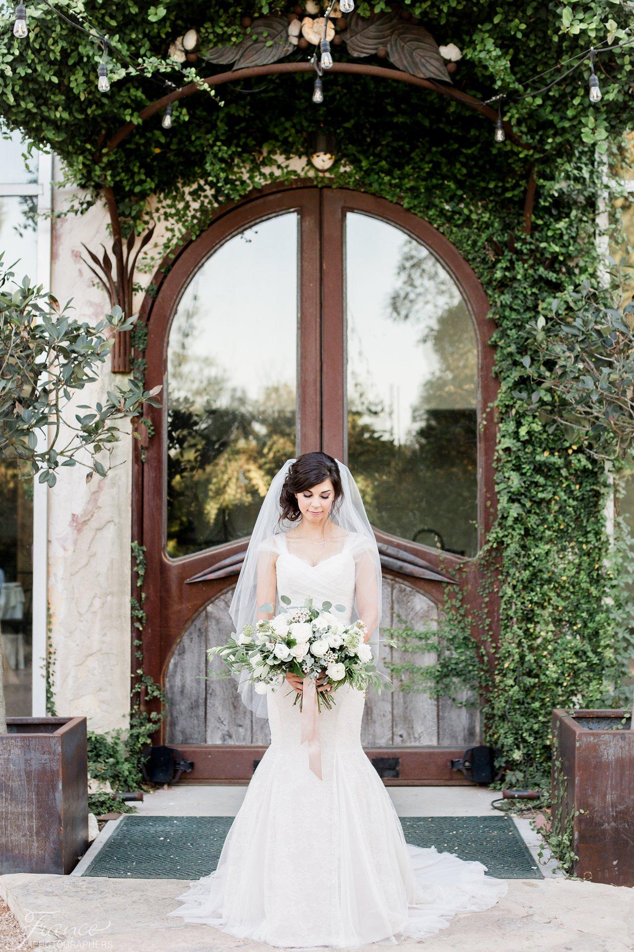 Austin Wedding Photographer 6.jpg
