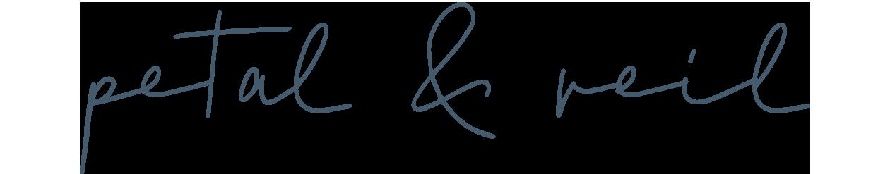 Petal and Veil Logo.png