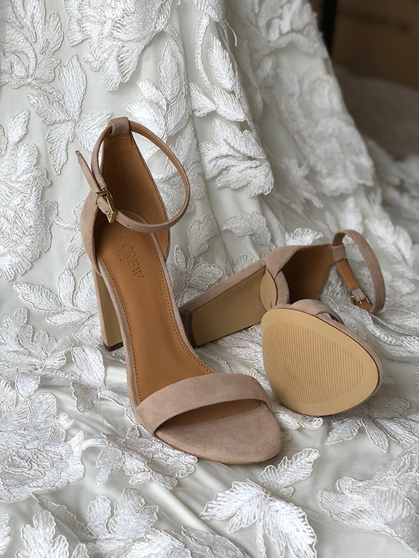 Bridesmaid Shoes We Love Feature.jpg