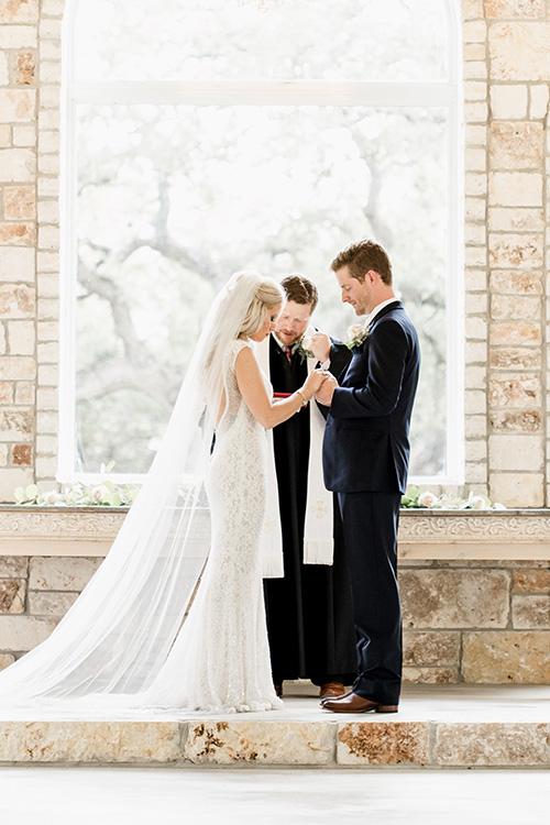 Bride and groom 11.jpg