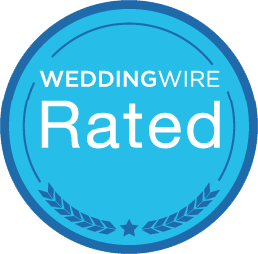 Wedding Wire Rated Storefront.png