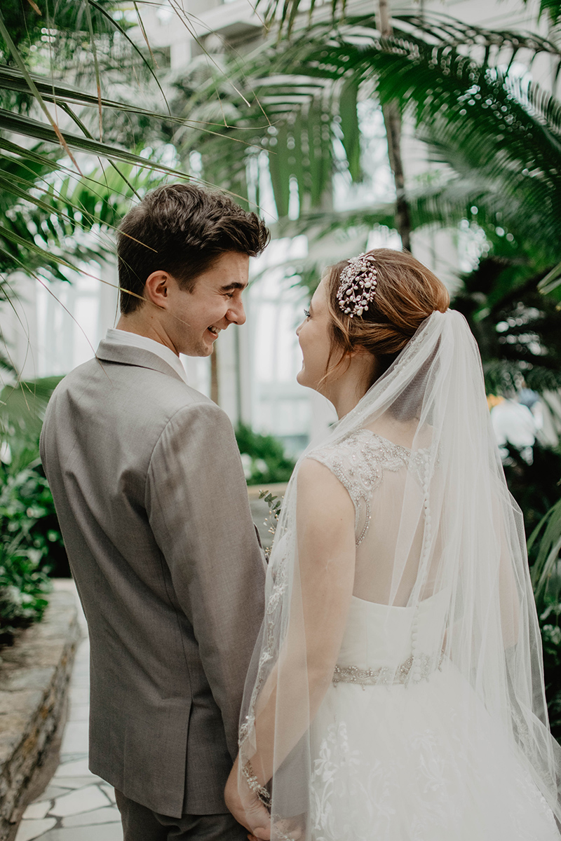 Wedding veil hair inspiration 15.jpg