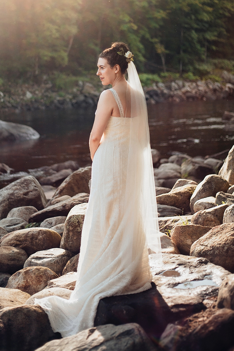 Wedding veil hair inspiration 17.jpg