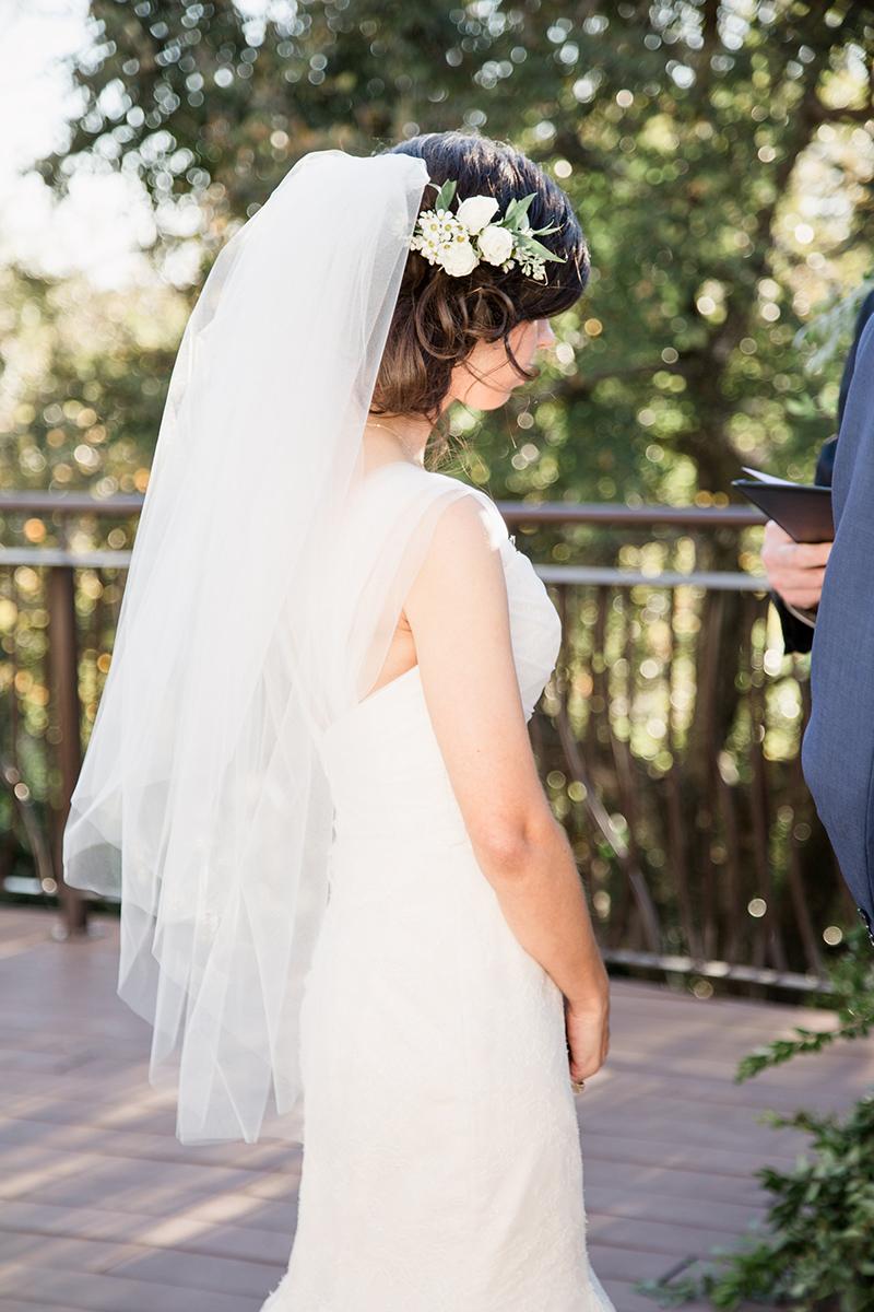 Wedding veil hair inspiration 14.jpg