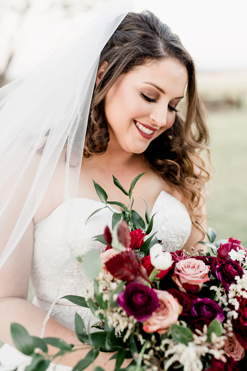 Wedding veil hair inspiration 11.jpg