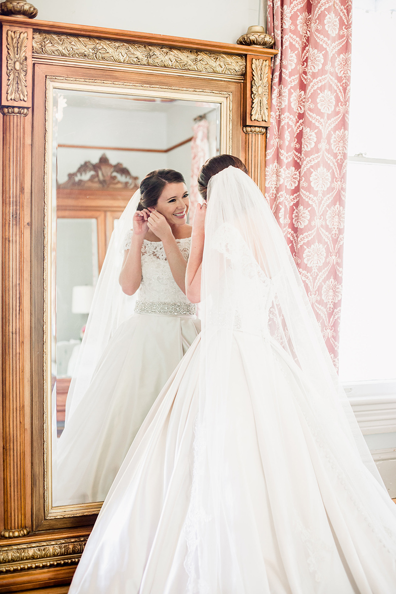 Wedding veil hair inspiration 10.jpg