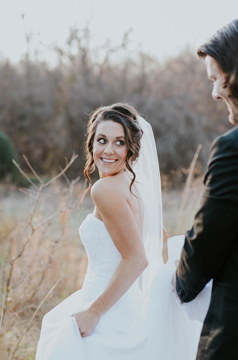 Wedding veil hair inspiration 7.jpg