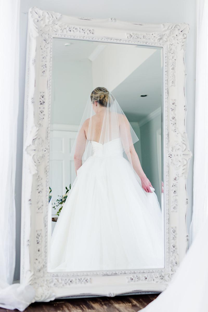 Wedding veil hair inspiration 5.jpg