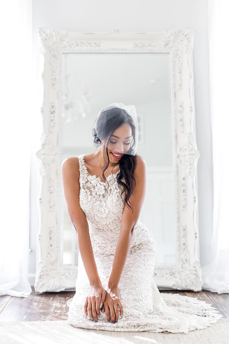 Wedding veil hair inspiration 6.jpg