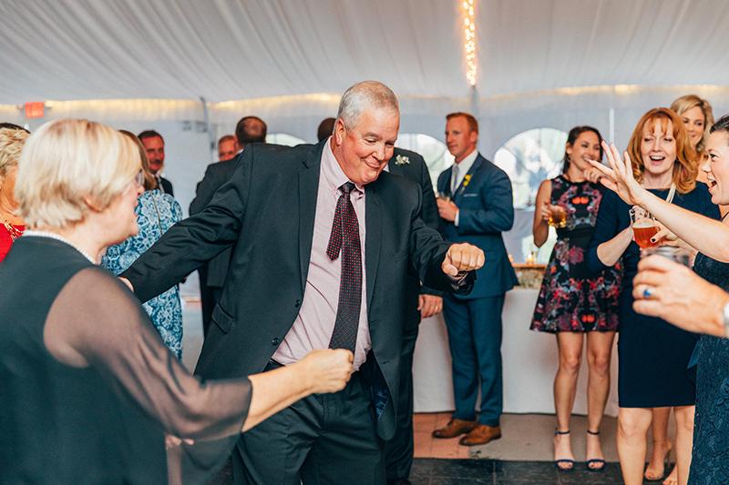 Breaking it down on the dance floor  Petal & Veil.jpg
