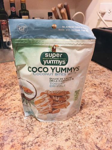Coco Yummys