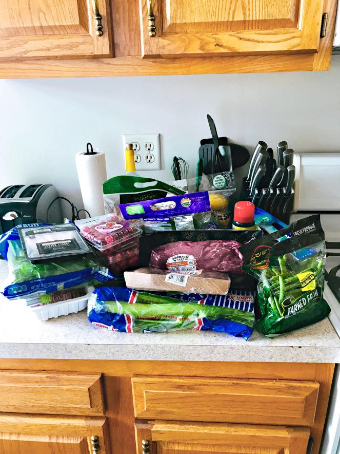 celiac-disease bite-sized-celiac gluten free chicago gluten free celiac blog