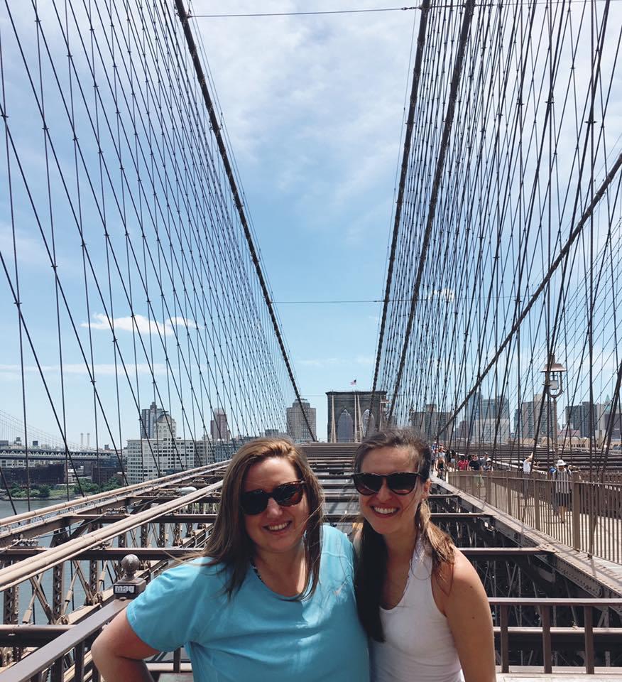 Traveling with celiac disease,bite sized celiac,gluten free,chicago gluten free,celiac blog, celiac news