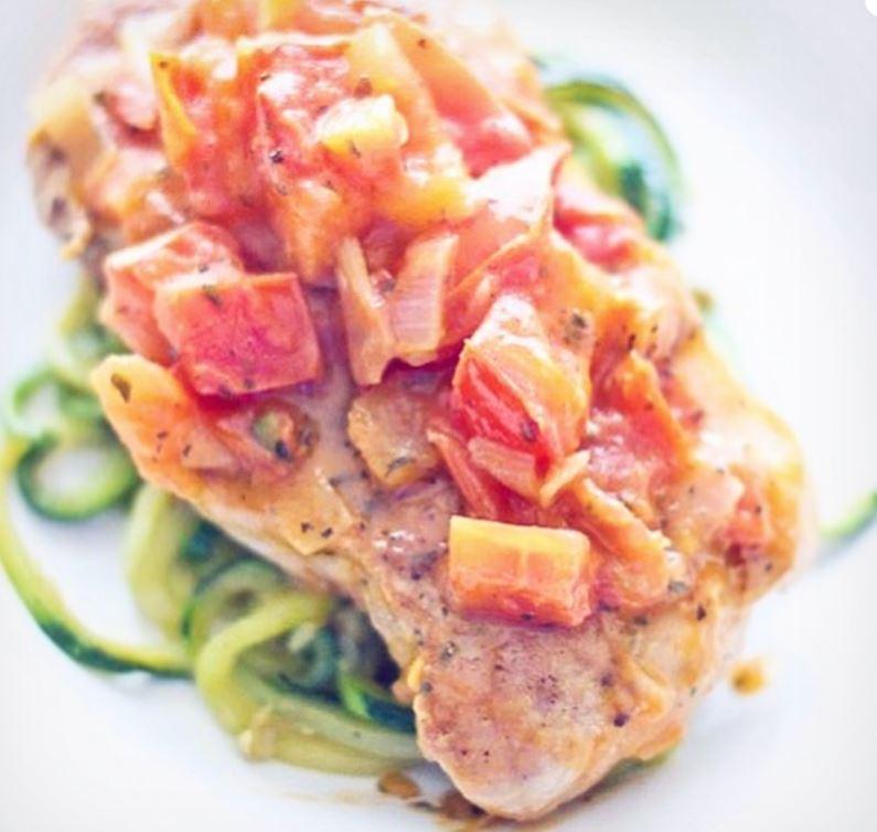 meals for celiac disease,bite sized celiac,gluten free,chicago gluten free,celiac blog, celiac news