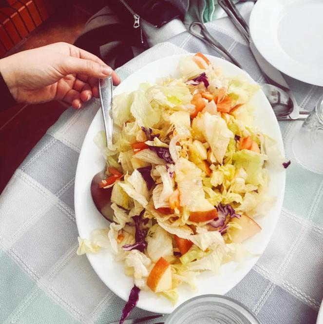 Traveling with celiacs,celiac disease,bite sized celiac,gluten free,chicago gluten free,celiac blog, celiac news