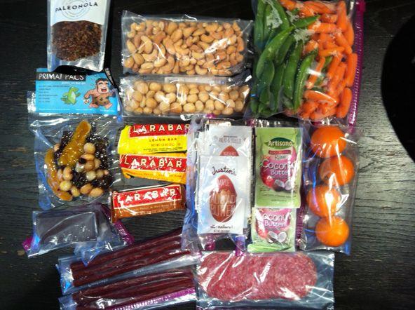 Celiac Snacks,celiac disease,bite sized celiac,gluten free,chicago gluten free,celiac blog, celiac news