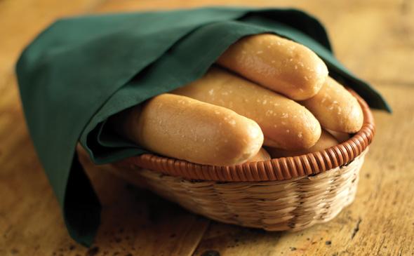 Celiac Bread,celiac disease,bite sized celiac,gluten free,chicago gluten free,celiac blog, celiac news