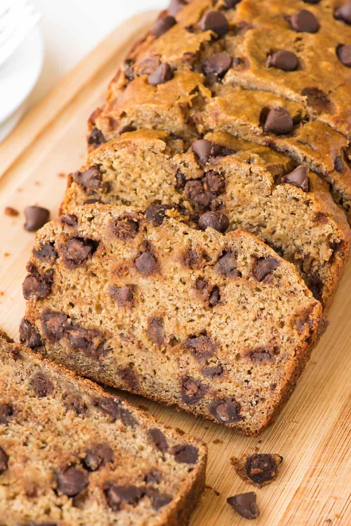 Healthy-Banana-Bread-Recipe-with-Chocolate-Chips.jpg