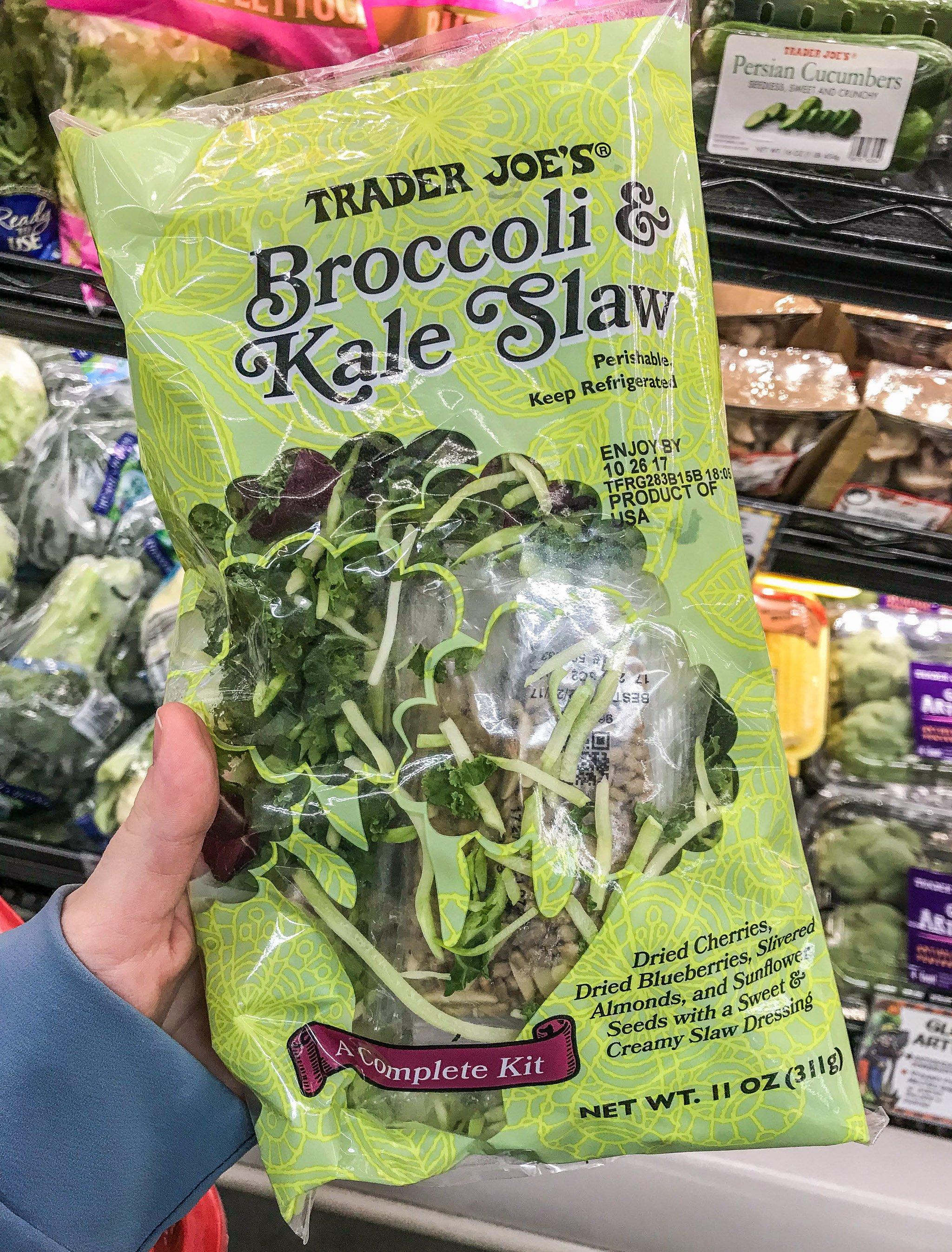 kale slaw.jpg