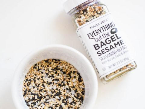 Everything-Bagel-Seasoning-3-480x360.jpg