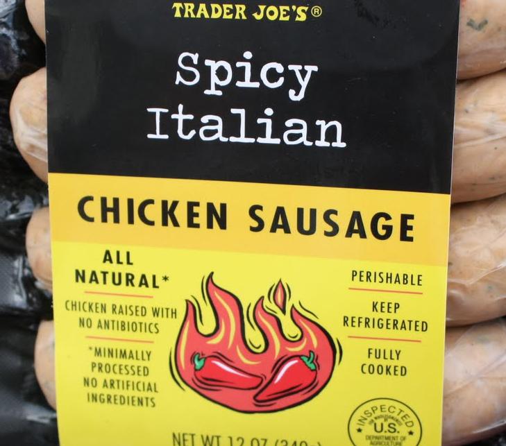 spicyitalianchickensausage.jpg