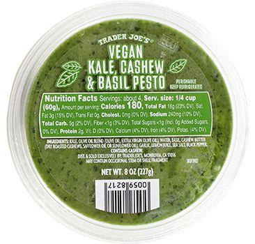 59821-vegan-kale-cashew-basil-pesto-1532615964.jpg