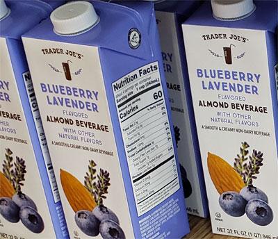 blueberry-lavender-almond-milk.jpg