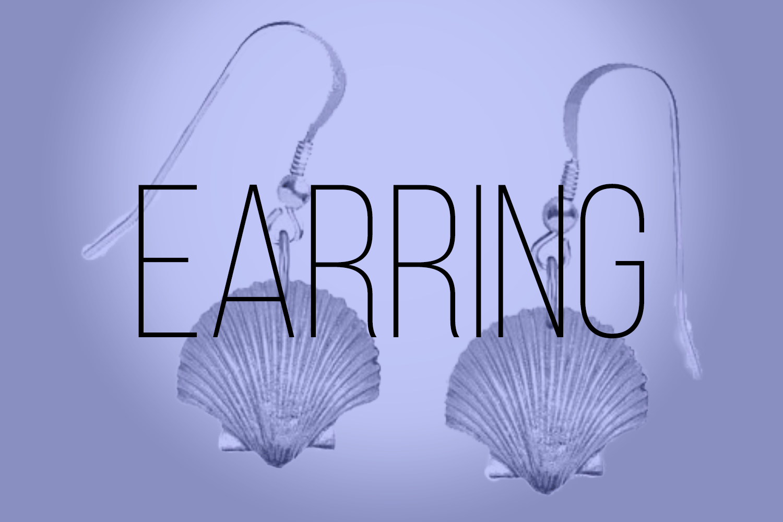 Resin-Earring.png