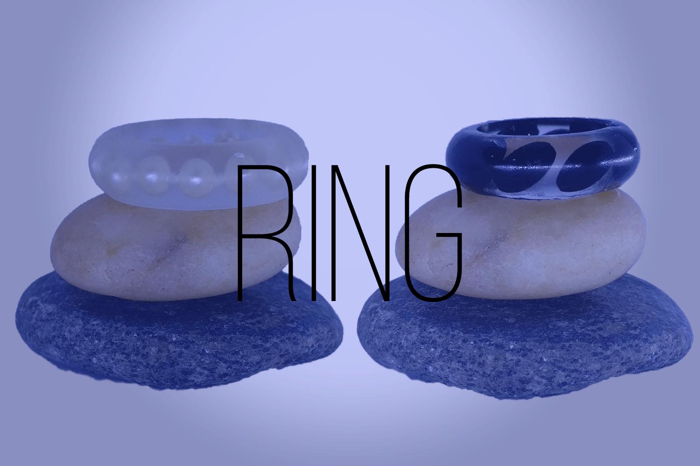 Resin-Ring.png