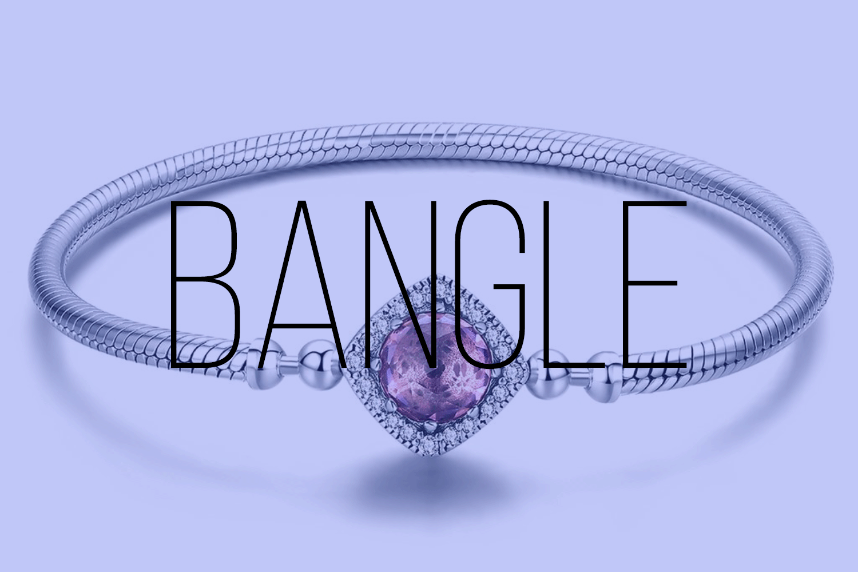 Silver-Bangle.png